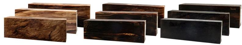 WoodStab