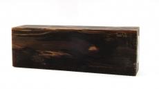 WoodStab Dark #c108