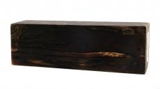 WoodStab Dark #c94