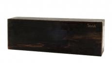 WoodStab Dark #c73